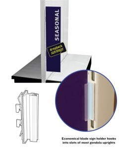 gripper_sign_holder_gondola_upright