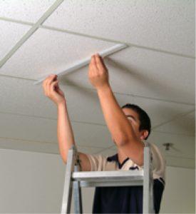 suspended ceiling hooks
